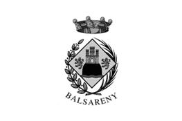 Balsareny