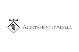 ay-alella