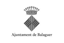 ay-balaguer