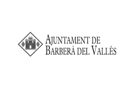 ay-barbera-del-valles