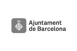 ay-barcelona