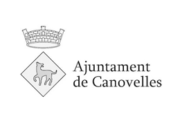 ay-canovelles
