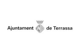 ay-terrasa