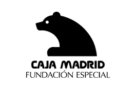 cajamadrid.fund