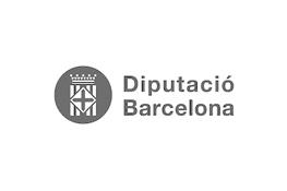 diputacion-barcelona