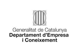 gen.-empresas