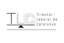 trib.-laboral-catalunya
