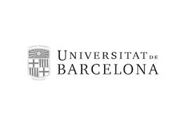 uni.-barcelona