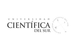 uni.-cientifica-del-sur
