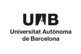 uni.-uab