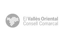 valles-oriental-consell